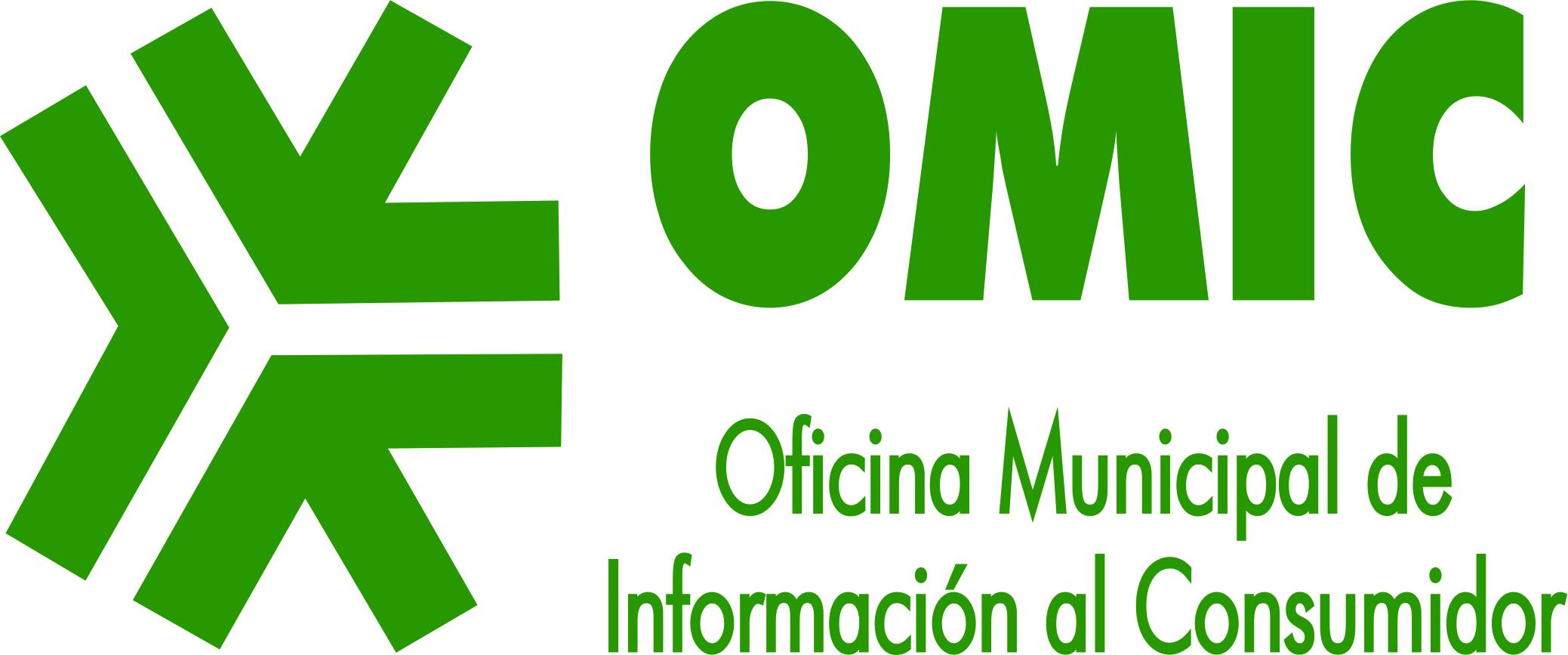 O m i c for Oficina omic
